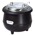 Bartscher Kettle soup - 10 l