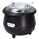 Bartscher Kettle Suppen - 10 l