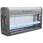 Neumarker Lampa owadobójcza PlusZap 30 | 30W | zasięg 80m2