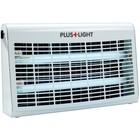Neumarker Lampa owadobójcza PlusLight 30 | 30W | zasięg 80m2