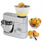 Kenwood Robotic attachment Kenwood | for various types of citrus