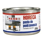 Hendi Heat exchanger paste 200g | 3h