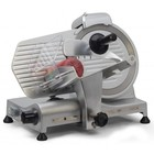 Hendi Slicer Profi Line | Wed. Mes 220mm | 320W | 230