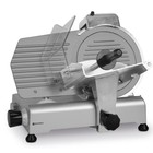 Hendi Slicer Kitchen Line Teflon-coating | Wed. Mes 250mm | 150W | 230