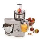 Kenwood Attachment voor Kenwood robots | juicer op de hele appels | 200x310x (H) 270mm
