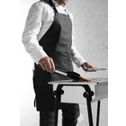 Hendi Grilling cloth apron 810x660mm