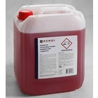 Hendi Cleaning liquid for combi steamers | 10L