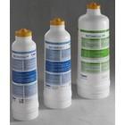 Hendi Wkład filtracyjny do filtrów BWT rozmiar L | śr.145mm