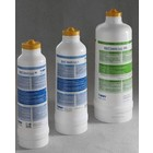 Hendi Wkład filtracyjny do filtrów BWT M | śr.130mm