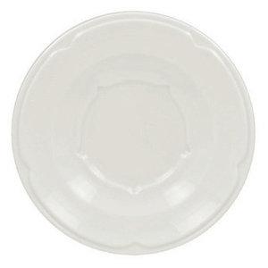Rak Anna saucer to ANCU23, ANCU20   Wed. 150mm