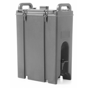 AmerBox AMERBOX thermos for drinks with a tap | 18L | 230x420x (H) 620mm