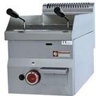 Diamond Grill lawowy gazowy 270x400mm | 300x600x(H)280/400mm