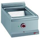 Diamond Podgrzewacz do frytek | max. 90°C | 400x700(730)x(H)250/320 mm