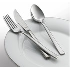 hisar Table fork 202mm | Miami