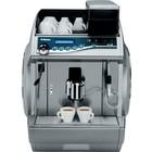 Saeco Ekspres automatyczny Idea Cappucino | przyłącze wodne | 100-150kaw/dziennie | 3250W