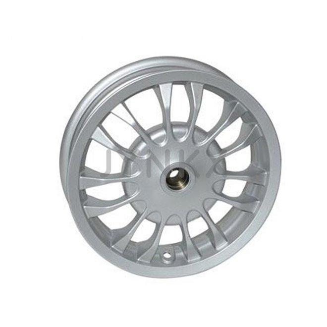 Achtervelg / achterwiel Vespa Sprint origineel