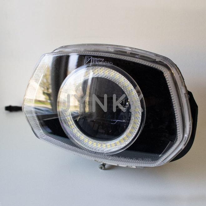 Angel eye Vespa Sprint LED (ingebouwd)