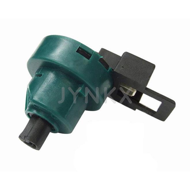 Elektrisch gedeelte contactslot Vespa / Piaggio zip origineel