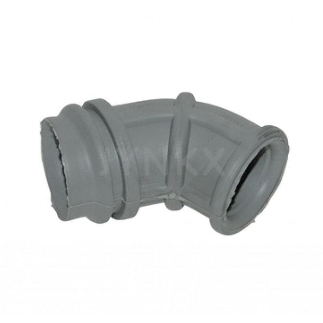 Aanzuigrubber carburateur - luchtfilter Piaggio / Vespa 4T origineel