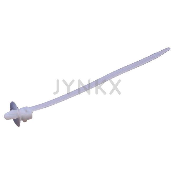 Kabelbinder 5,0x130mm Piaggio / Vespa origineel