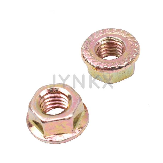 Flensmoer CDI / bobine M5 Piaggio / Vespa origineel