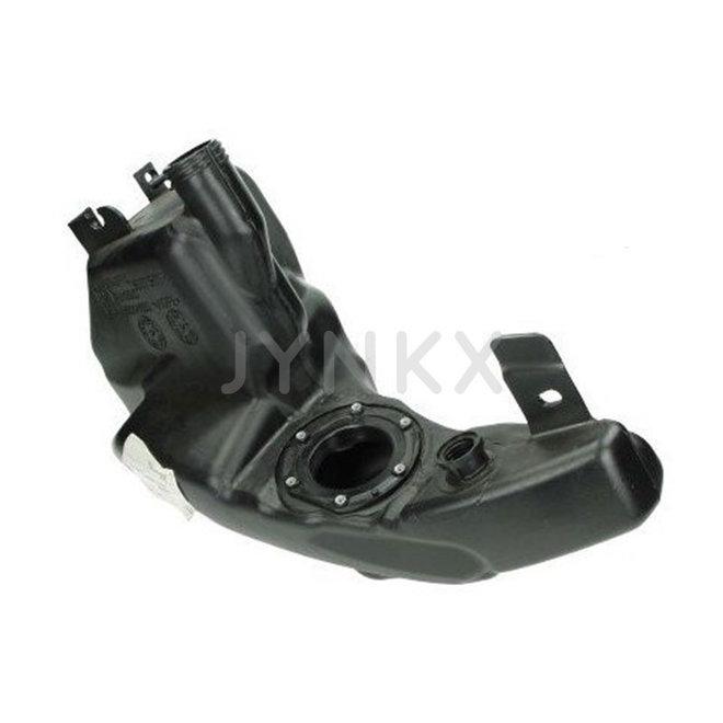 Brandstoftank Piaggio Zip 4T 3V origineel