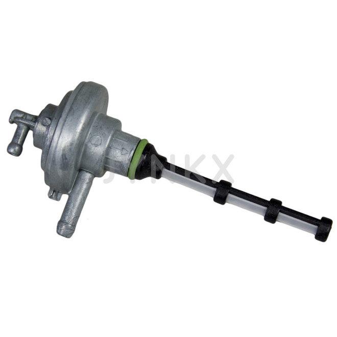 Benzinekraan Vespa lx / S / Piaggio zip origineel