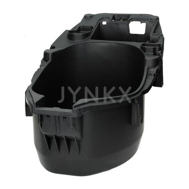 Helmbak Piaggio Zip 4T 2V origineel