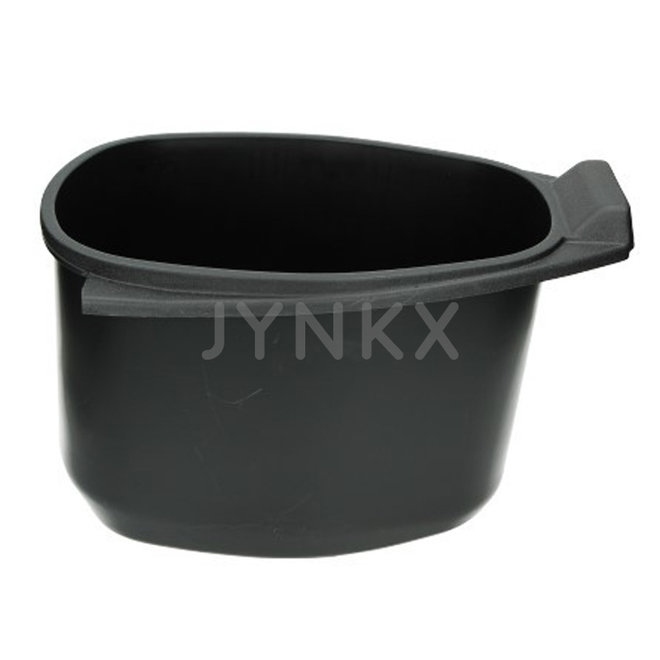 Helmbak Vespa lx / S origineel