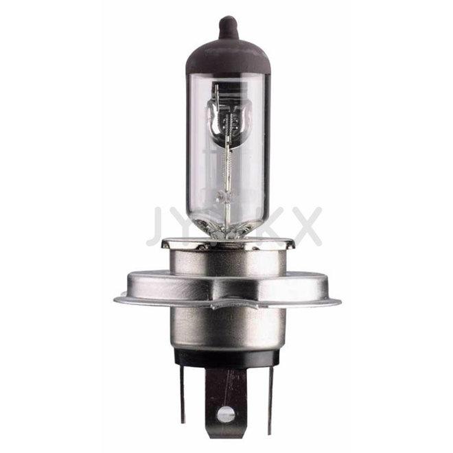 H4 lamp Vespa Primavera / Sprint halogeen