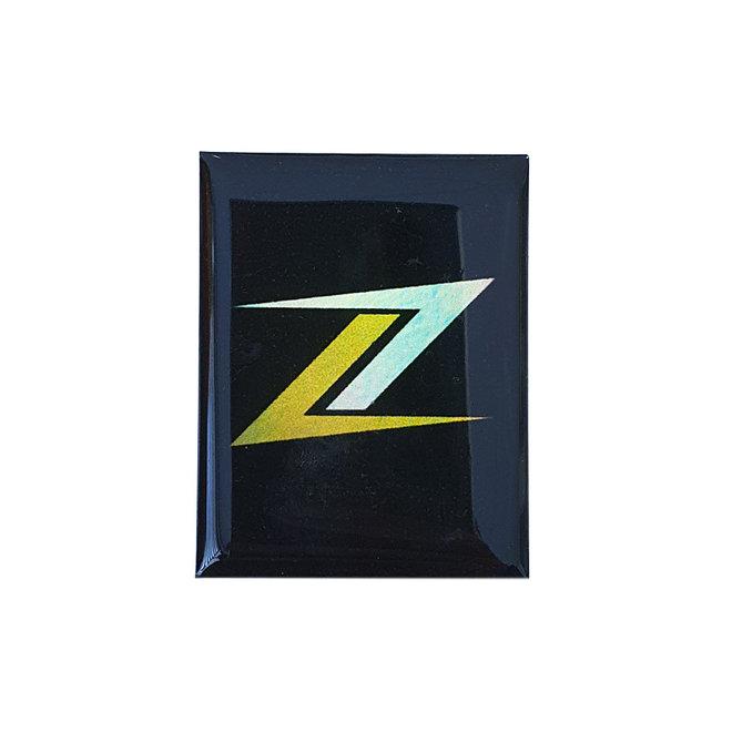 Embleem Vespa Sprint Zelioni 3D