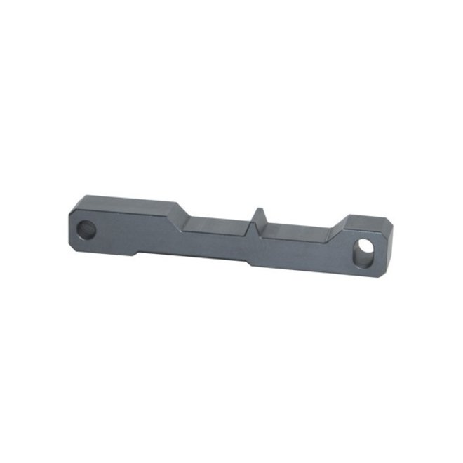 Blokkeersleutel variateur / starttandwiel Piaggio / Vespa 50cc 4-takt