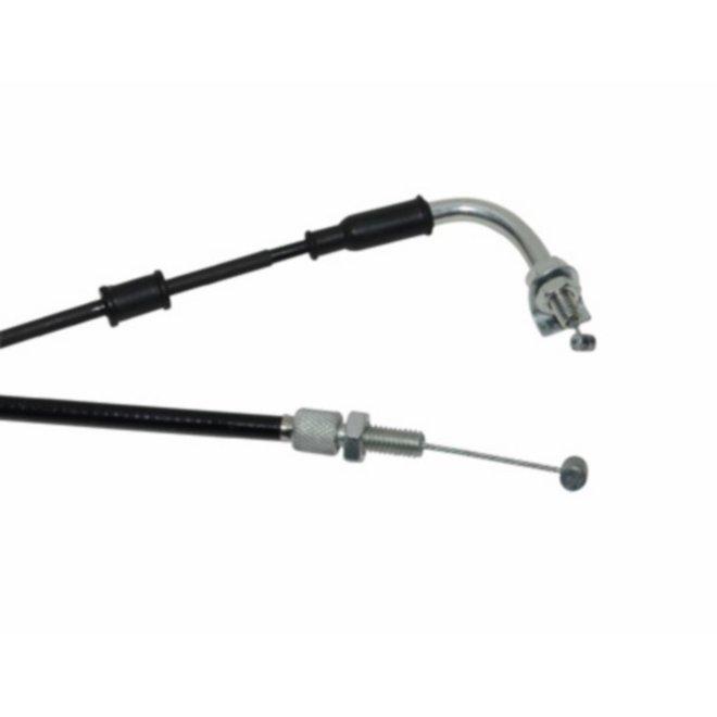 Gaskabel Piaggio Zip 4T A-kwaliteit