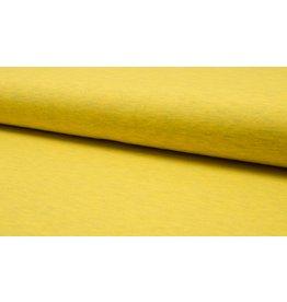 Jersey meliert yellow