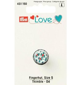 Prym Love Fingerhut S
