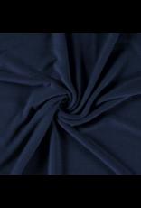 Cord dehnbar indigo