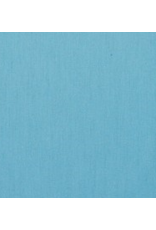 Baumwolle Uni sky blue