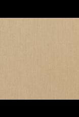 Baumwolle Uni sand