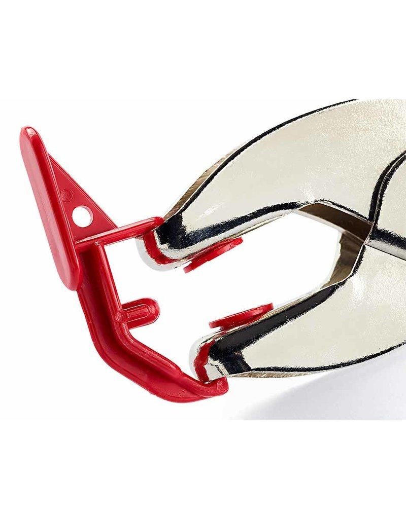Prym Prym Love Vario-Zange mit Loch-/Color Snaps Werkzeug