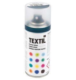 RICO Textil Spray Petrol 150 ML Col. 603