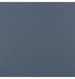 Outdoor Waterproof uni blue