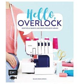 EMF Hello Overlock