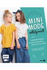 EMF Minimode selbstgenäht