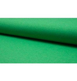 Jersey meliert green