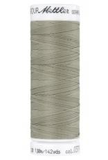 Mettler Seraflex Garn  stein 130m Col. 0379
