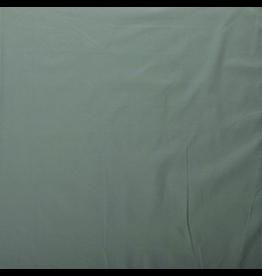 Baumwolle Uni mint