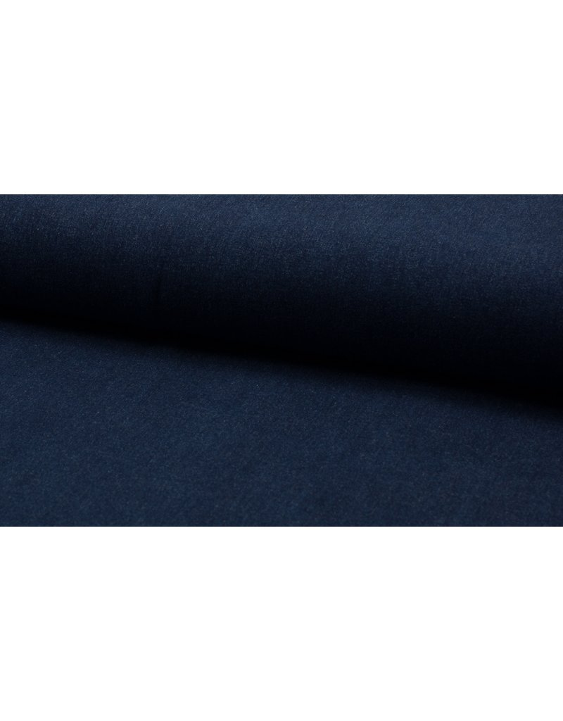 Jeans Denim Stretch blue Water