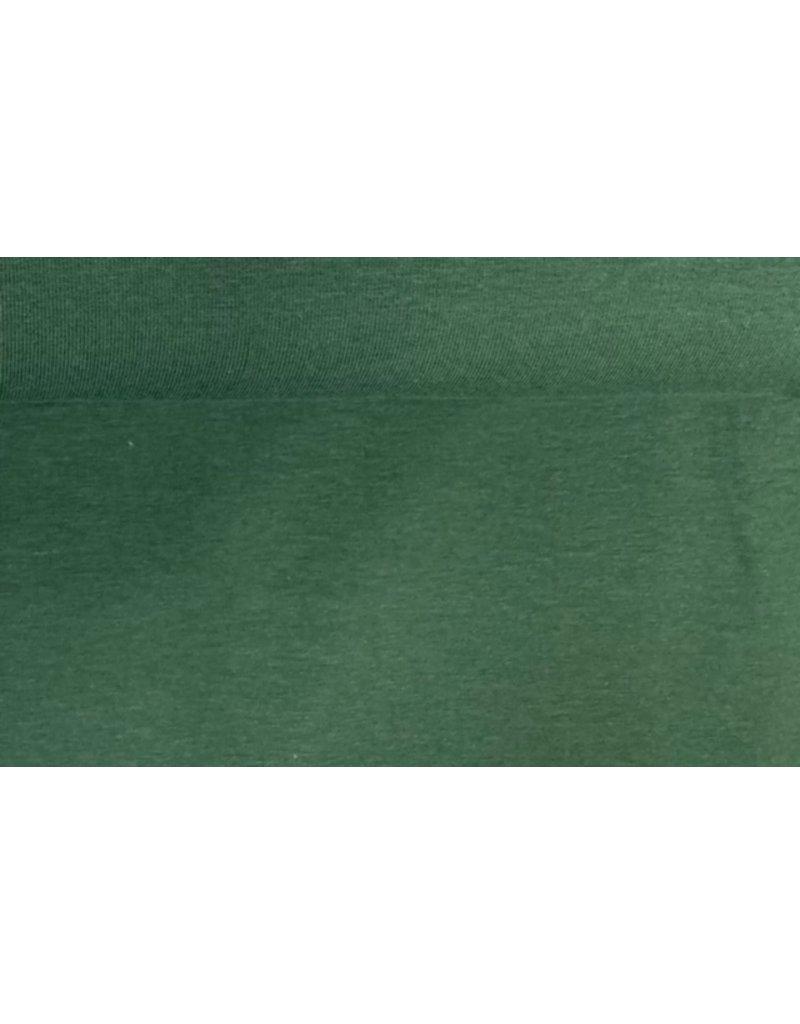 Jersey GOT's Uni forest grün