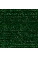 VENO Gummiband 2mm grün