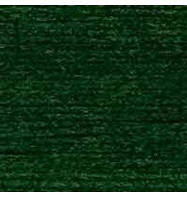 VENO Gummiband Rundgummi  2mm grün